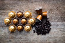 nespresso-temperature-not-hot-enough