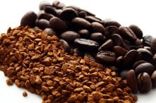 instant-coffee-granules