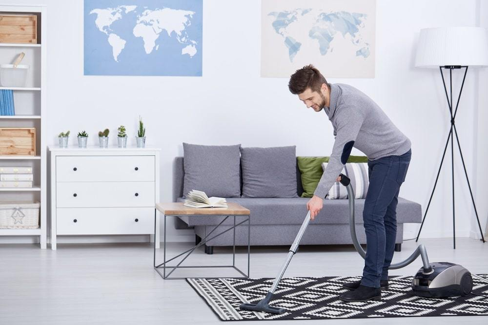 Best-Vacuum-for-Carpet