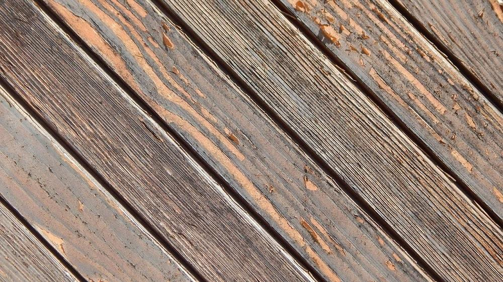 texture-wood-nature-background