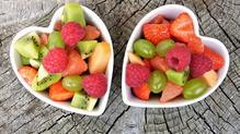 fruit-fruits-fruit-salad-fresh-bio